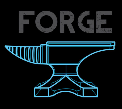 The FORGE Retail 3D Printing Store [One Spark Preview]