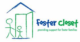 FosterCloset