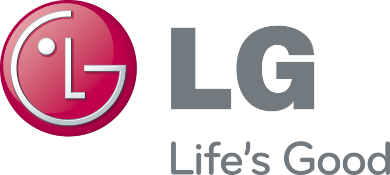 LG To Showoff an 8K Display at CES 2015