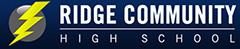 RidgeCommunityHighSchool