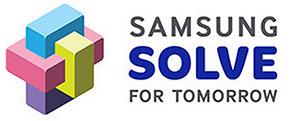 SamsungTomorrow