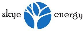 Skye Energy
