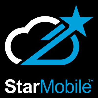 StarMobile: Enterprise Mobility Cheaper and Faster [ATDC]