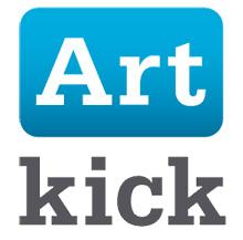 artkick1