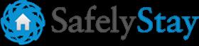 safelystay 1