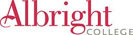 AlbrightCollege-logo