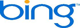 Bing-Logo-Sm