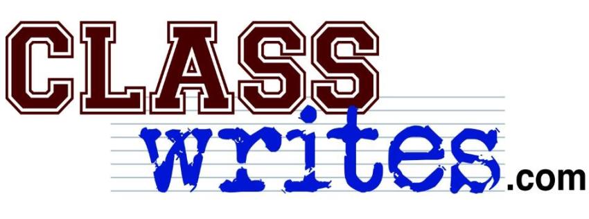 ClassWrites