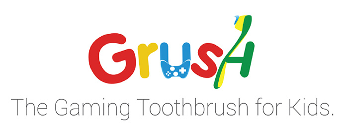 Grush-header
