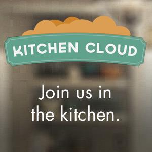 Kitchen Cloud