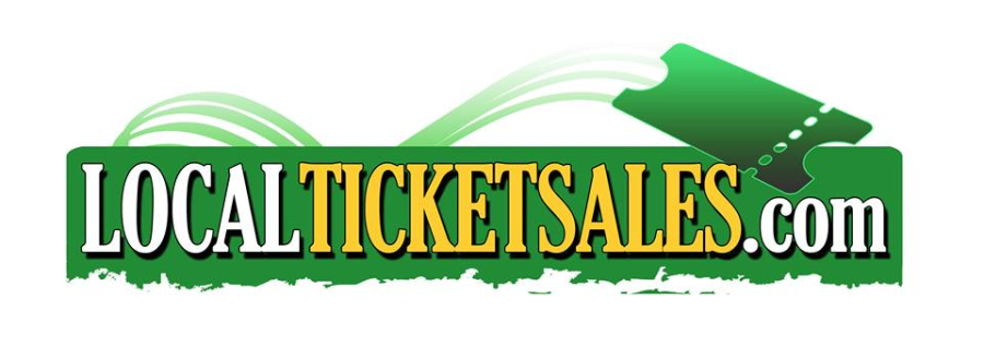 Local Ticket Sales
