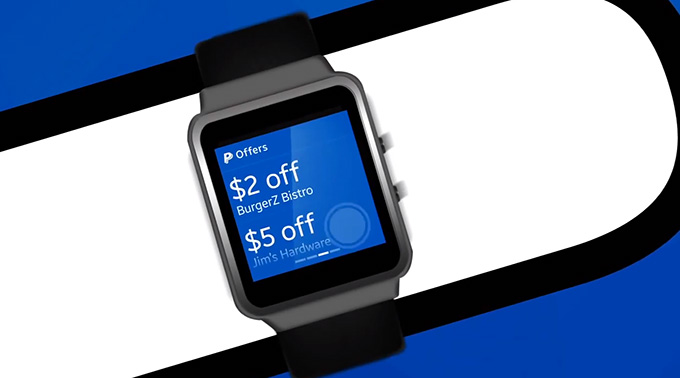 Paypalwatch