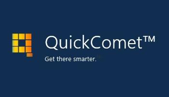 Quick Comet