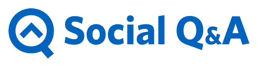 Social Q and A