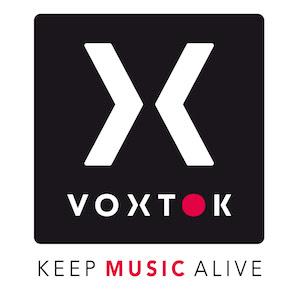 Voxtok