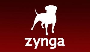 Zynga-top