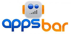 appsbar-300
