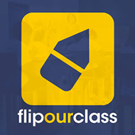 flipourclass-logo