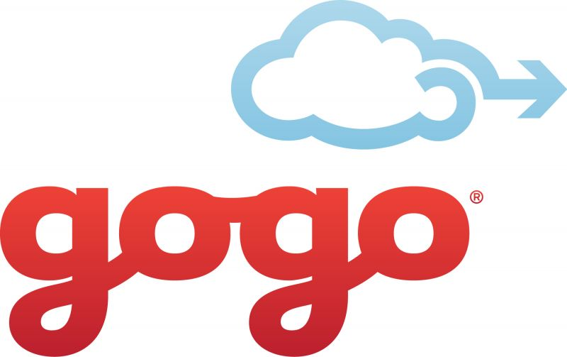 Gogo Inc. is a provider of in-flight broadband Internet service and other connectivity services for commercial and business aircraft, headquartered in Chicago, Illinois. 16 airlines partner with Gogo to provide in-flight WiFi, including British Airways, Aer Lingus, Iberia, Gol linhas aereas, Aeromexico, American Airlines, Air Canada, Alaska Airlines, Delta Air Lines, Japan Airlines, JTA.
