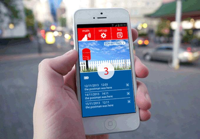 postybell-app