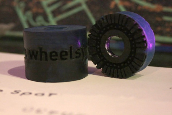 skateboard-wheel-printer-2
