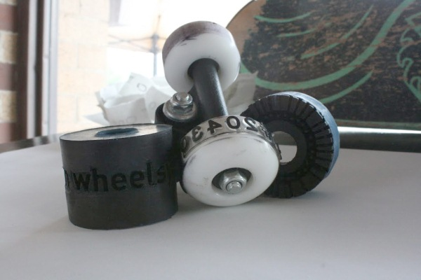 skateboard-wheel-printer-4