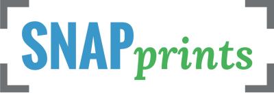snapprints logo