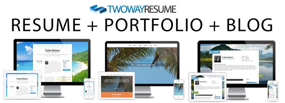 Resume Builder Website resume builder software resume template builder httpwwwjobresumewebsite Resume Builder Website