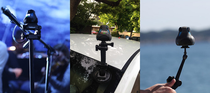 360cam-top