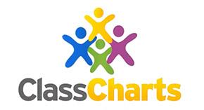 ClassCharts-Logo