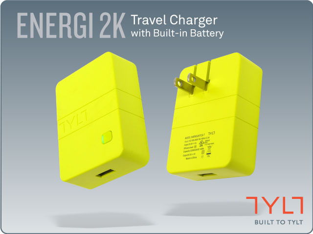 Energy 2k