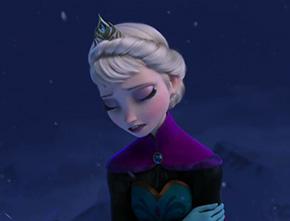 Frozen-elsa1