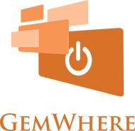 Gemwherelogo1