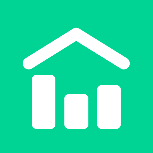 stop your roomate problems with the harmoney app techfaster