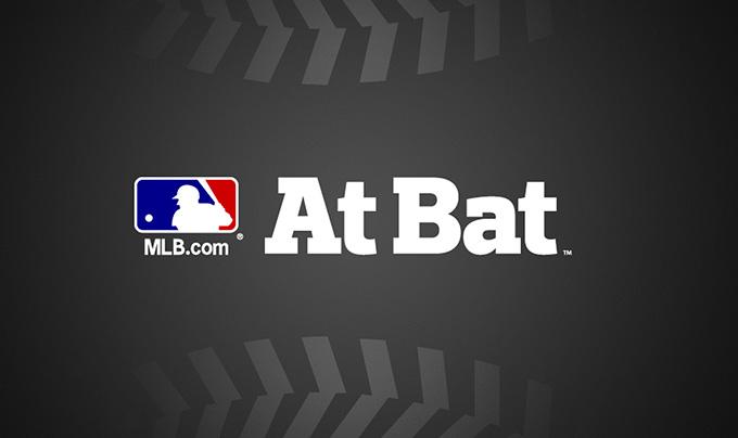 T-Mobile,MLB, At Bat