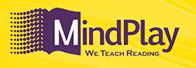 MindPlay-logo