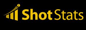 Shot-Statslogo