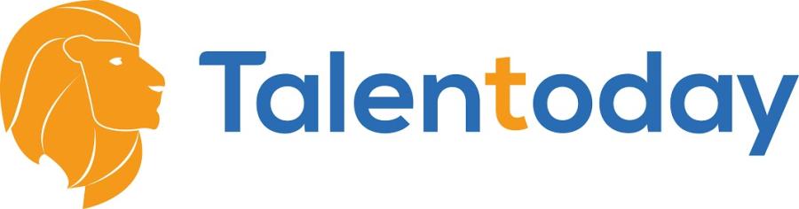 Talenttoday