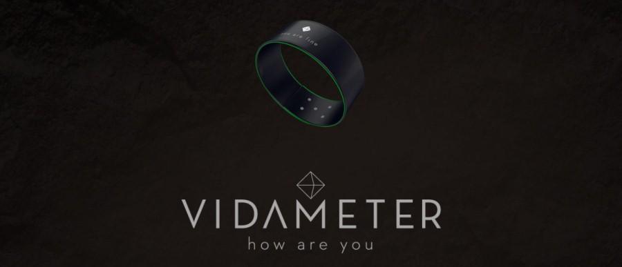 VIDAMETER_head