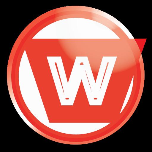 Whitepoint Logo