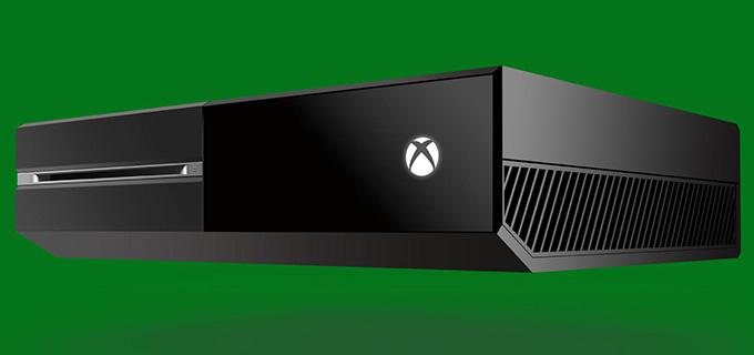 XboxOne_lgHeader