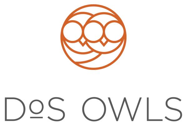 dos owls