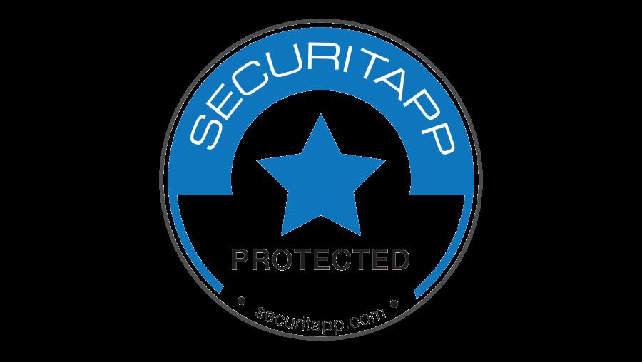 securitap