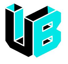 universitybeyond-logo