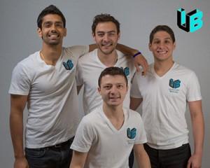universitybeyond-team