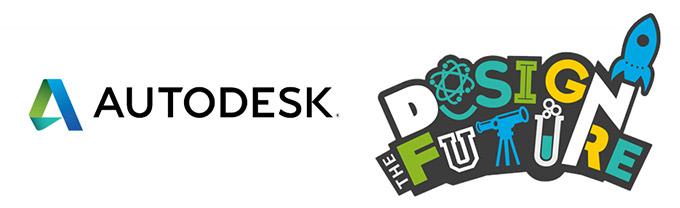 Autodesk, 3D Printing, Design, ISTE