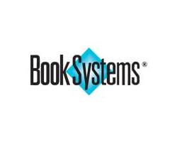 Booksystems