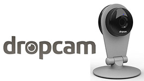 DropCam-side