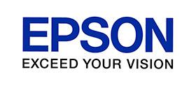 Epson-Logo-side