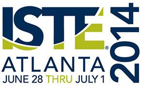 ISTE2014-logo
